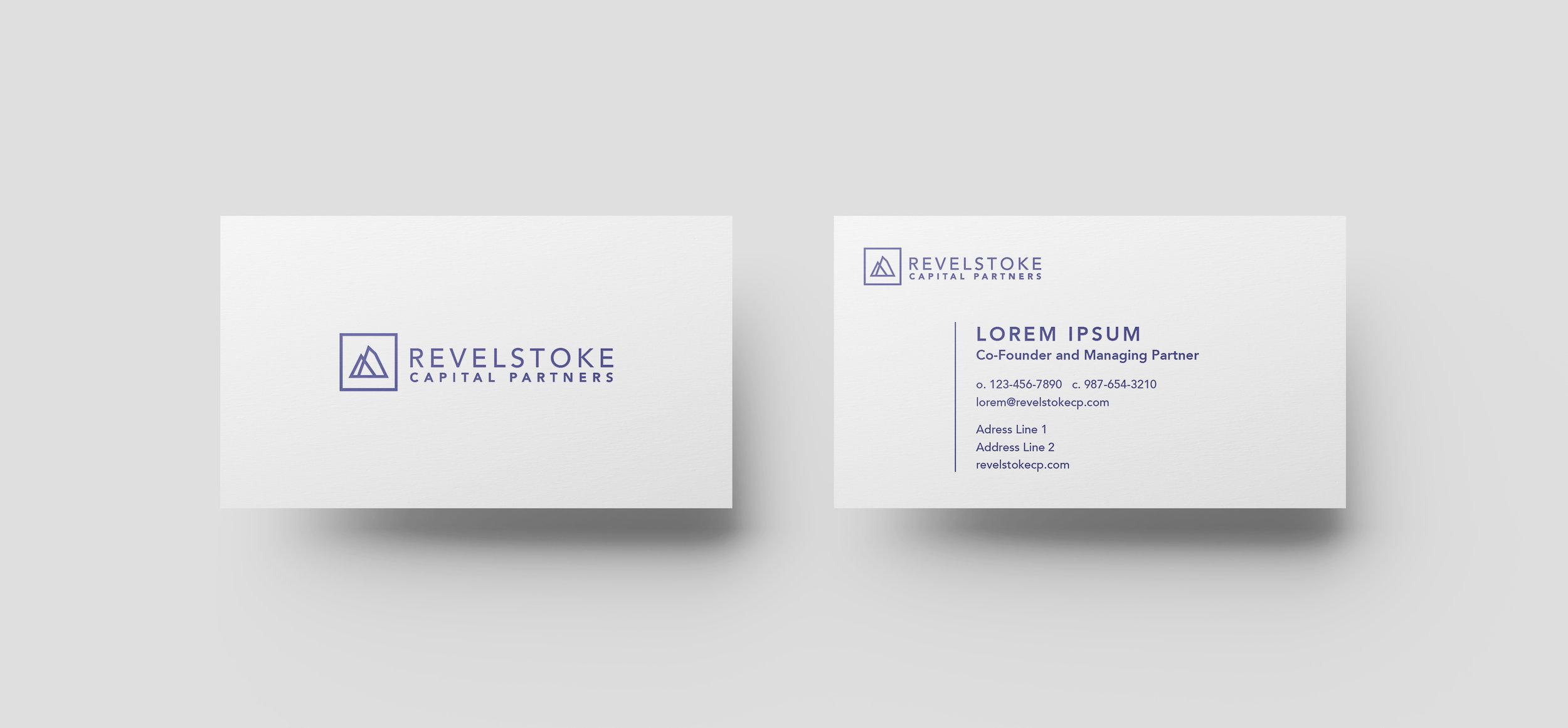 Revelstoke - Mockup - Business Cards .jpg