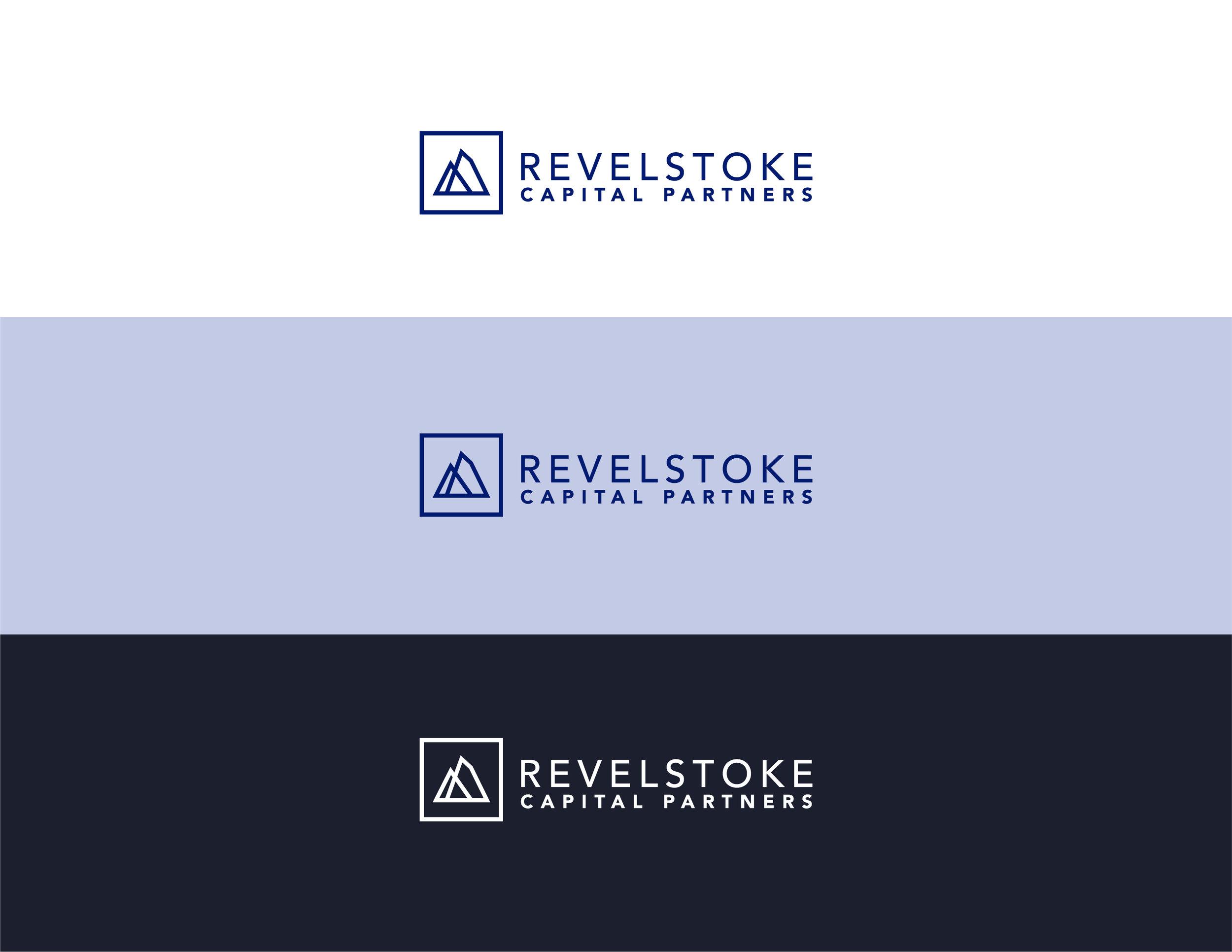 Revelstoke-Style Guide-January 2019-19.jpg