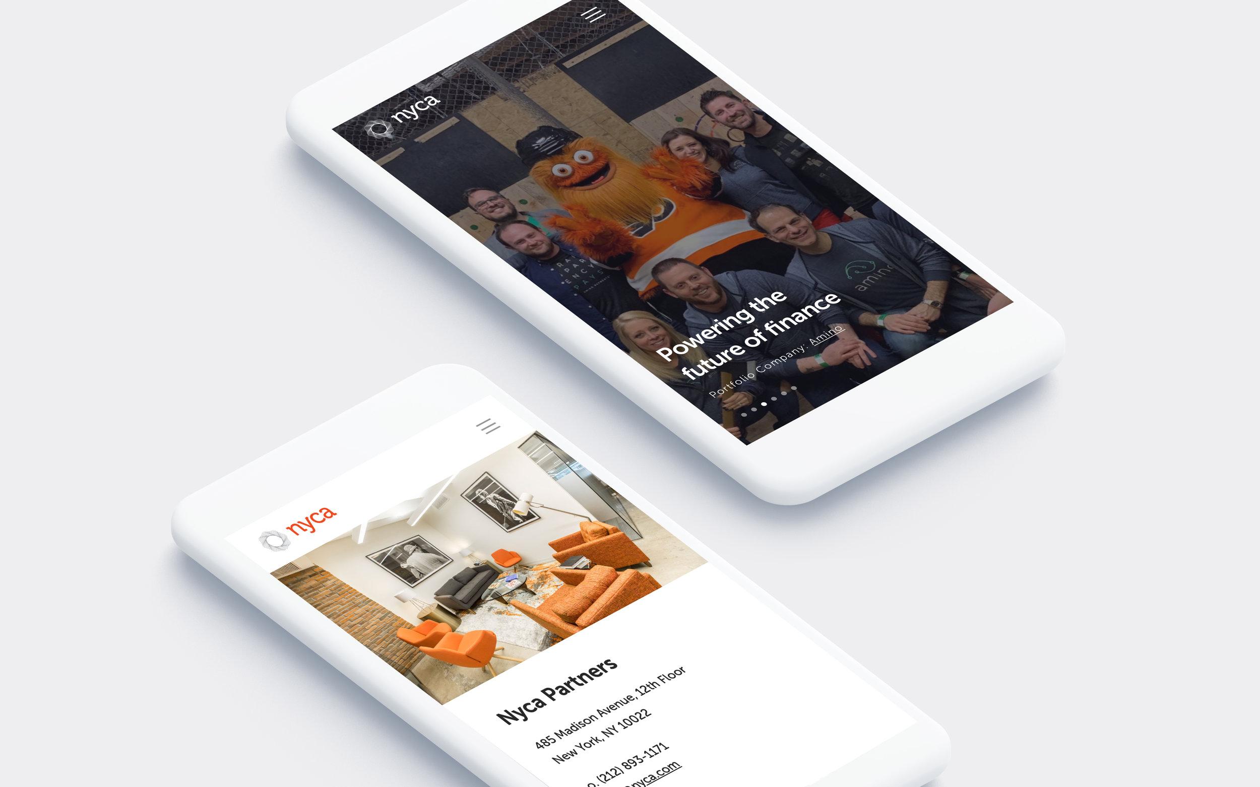 NYCA - mobile mockup-home page.jpg