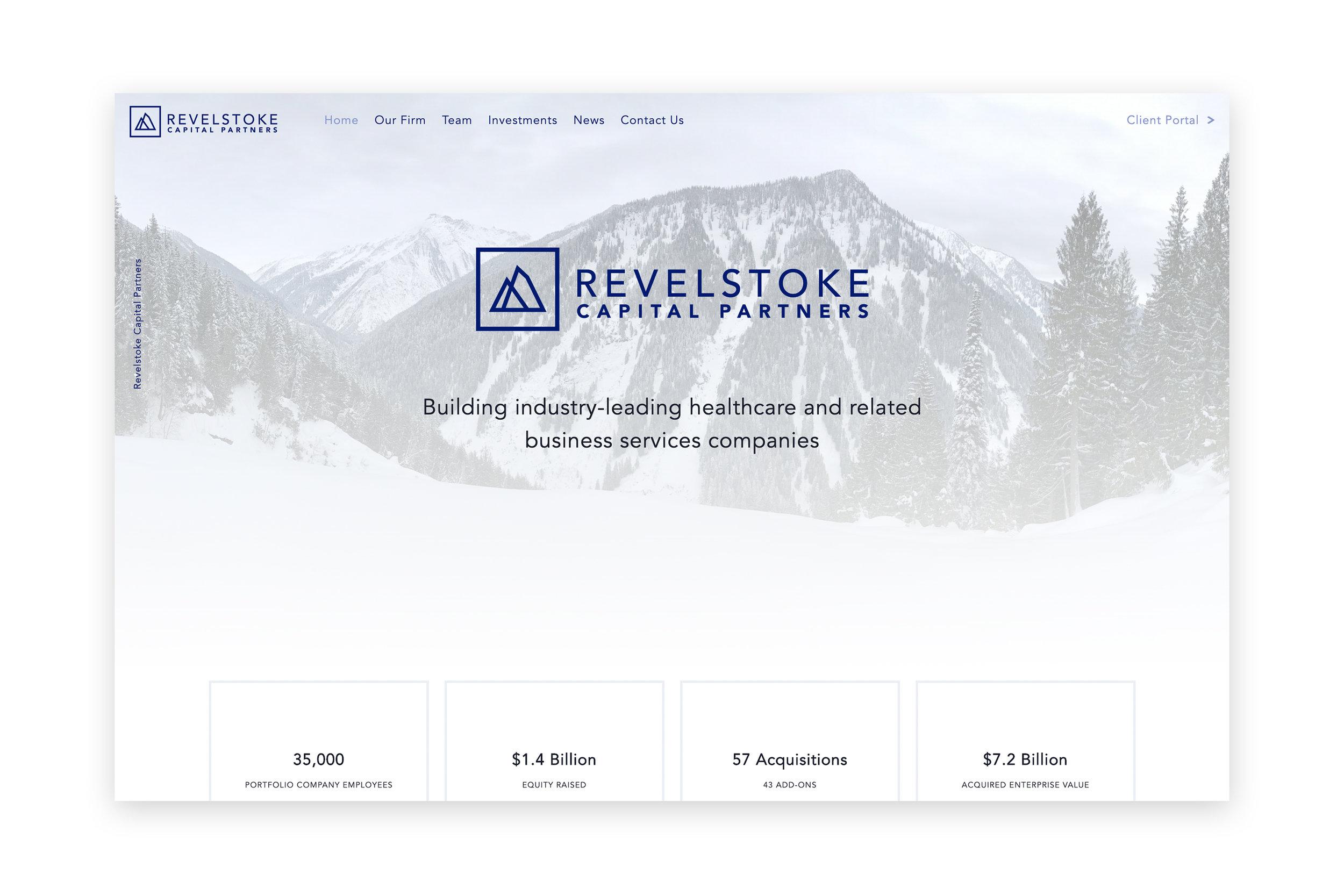 Revelstoke-screenshots-gallery1.jpg