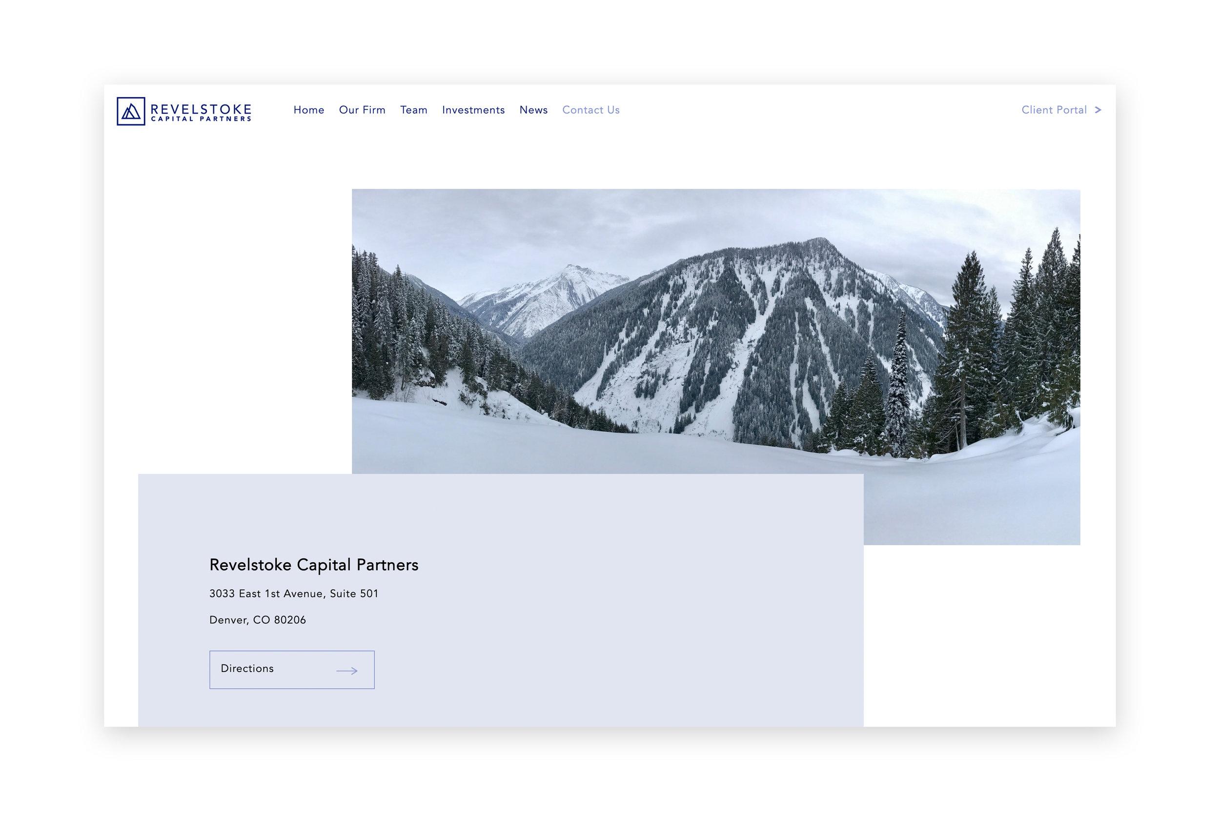 Revelstoke-screenshots-gallery5.jpg