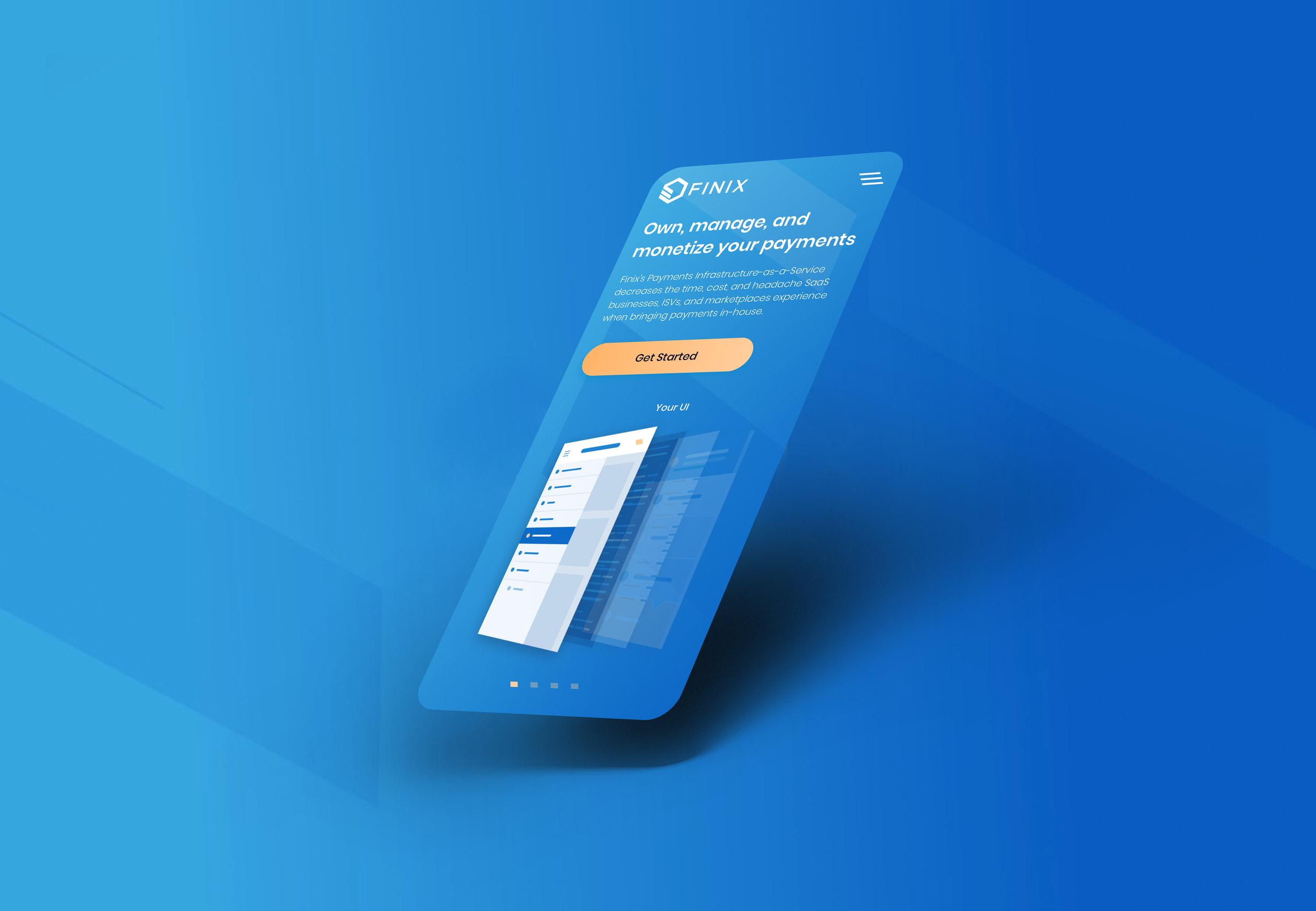 Finix-Phone-Mockup2.jpg