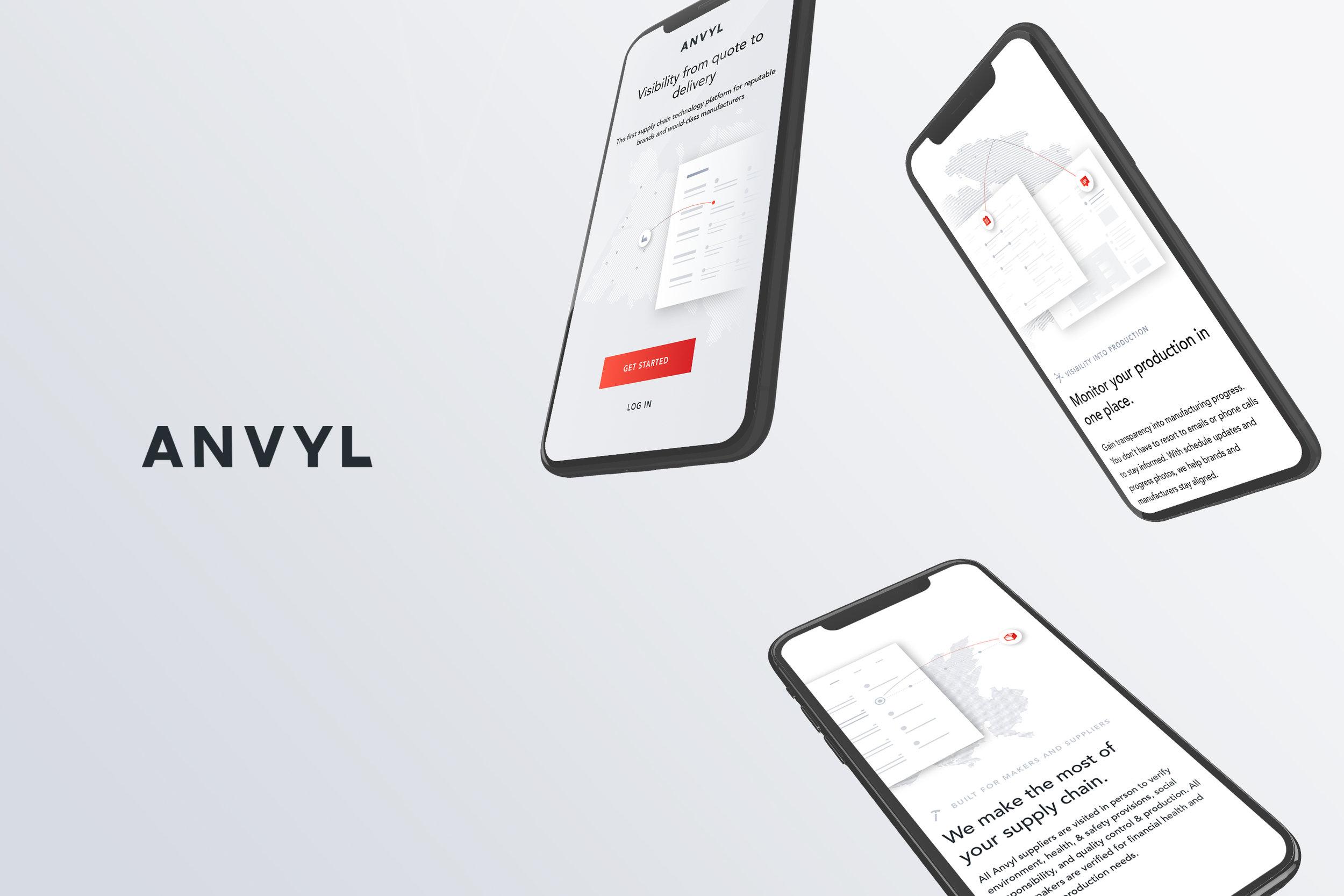 Anvyl - Screen Mockup 1.jpg