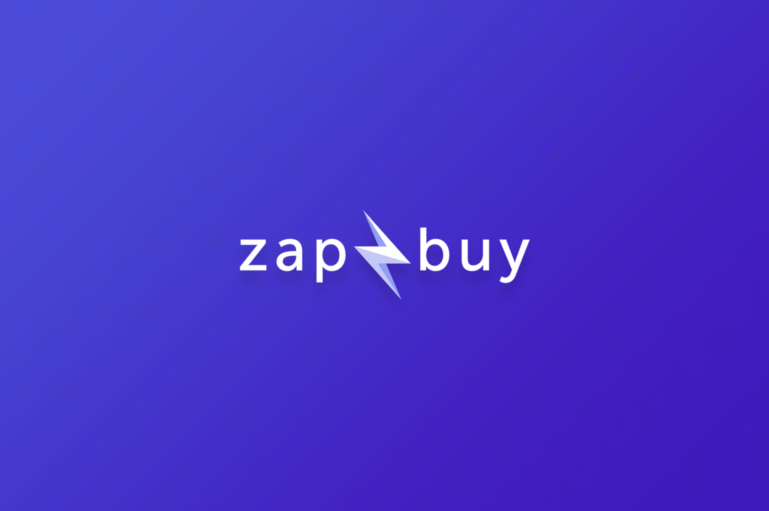 Zapbuy-cover.png
