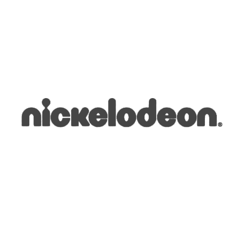 WBCG_Client Logos-Final-nickelodeon.png