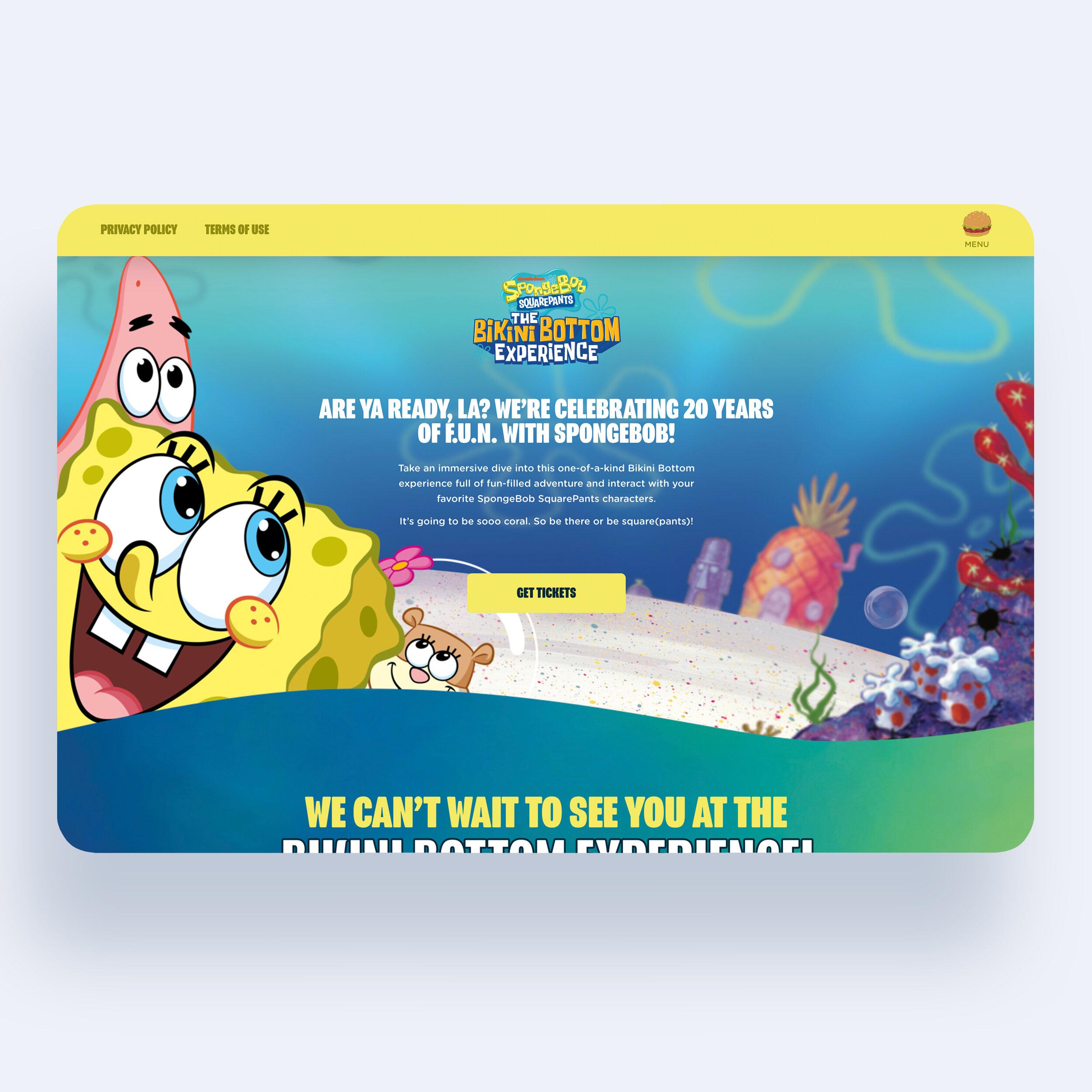 SpongeBob-Desktop1.jpg