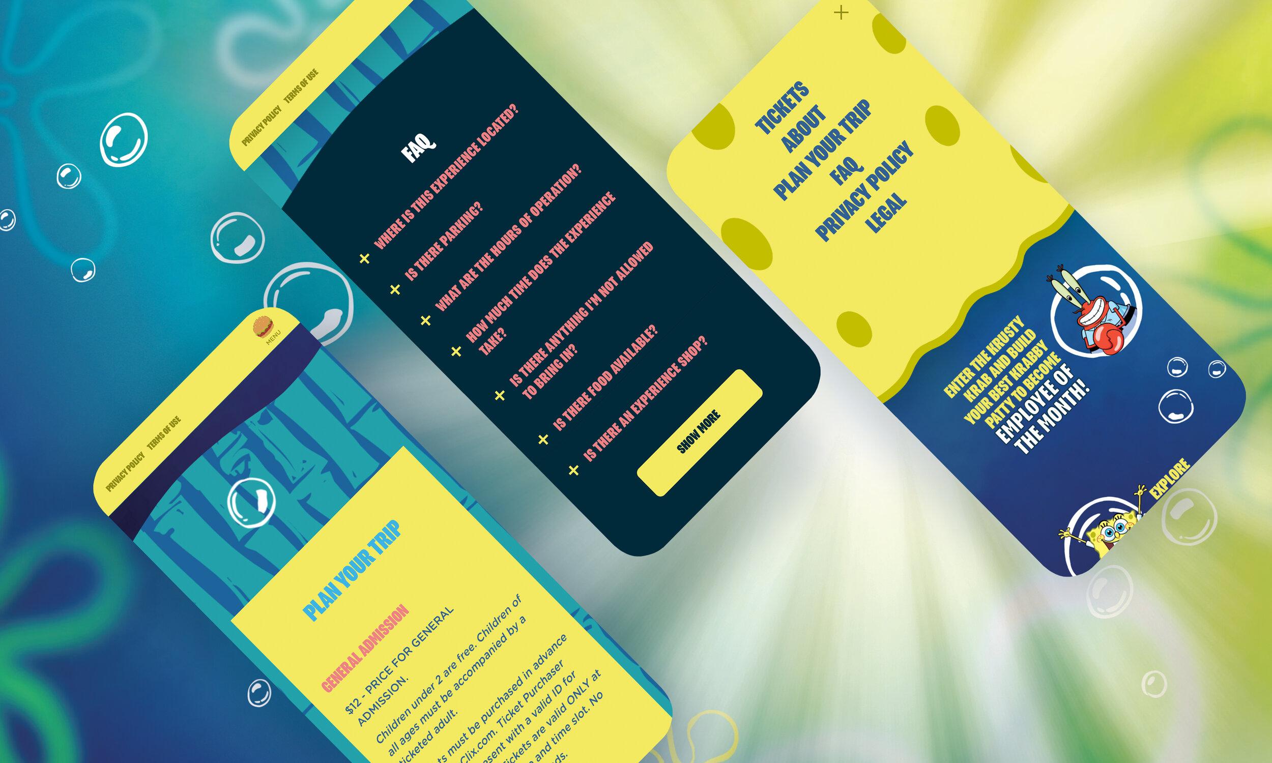 SpongeBob-Mobile2.2.jpg