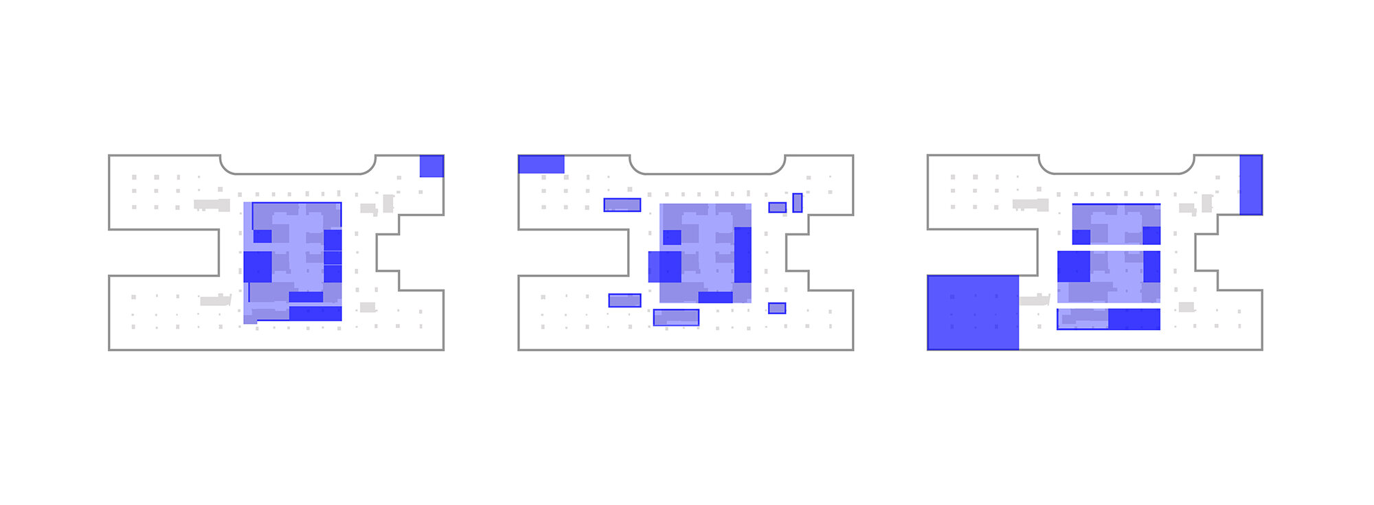 230 Park Avenue - 10th Floor - Floor Plate Diagrams-01-small.jpg