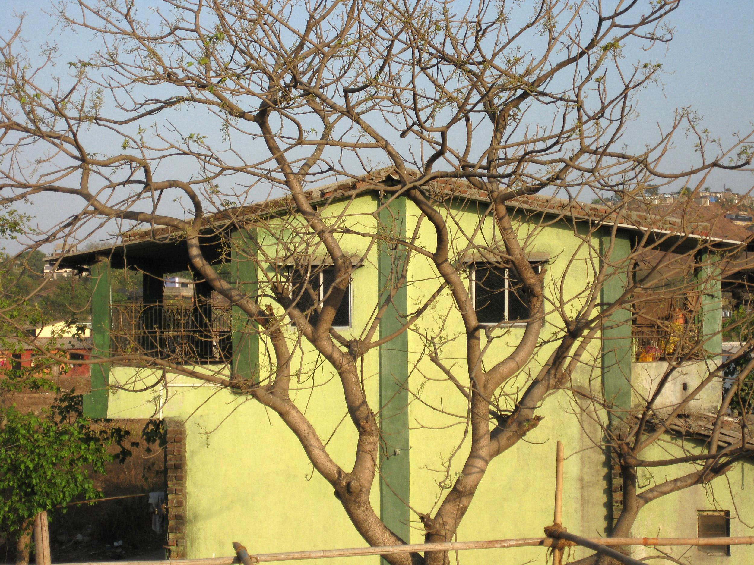 Nadipur. Photo by Daisy Deomampo