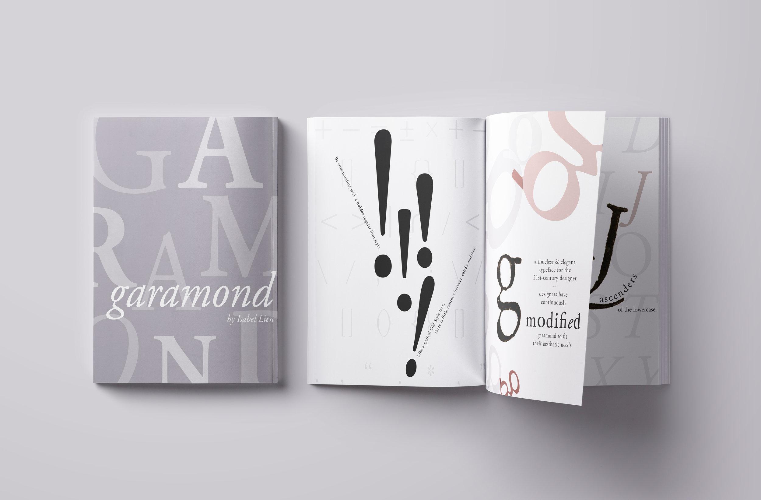 garamond booklet.jpg