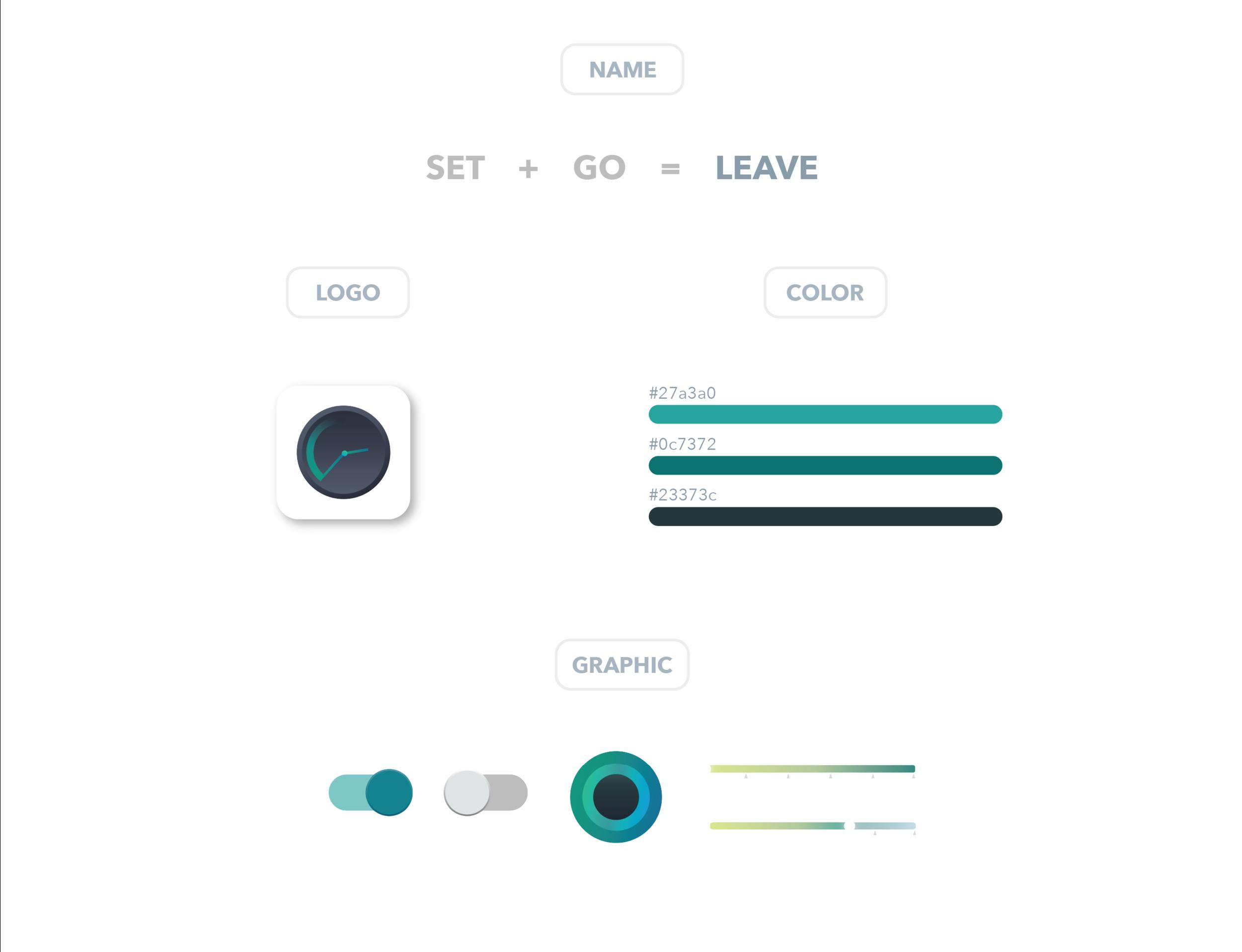 Alarm App prototype-02.png