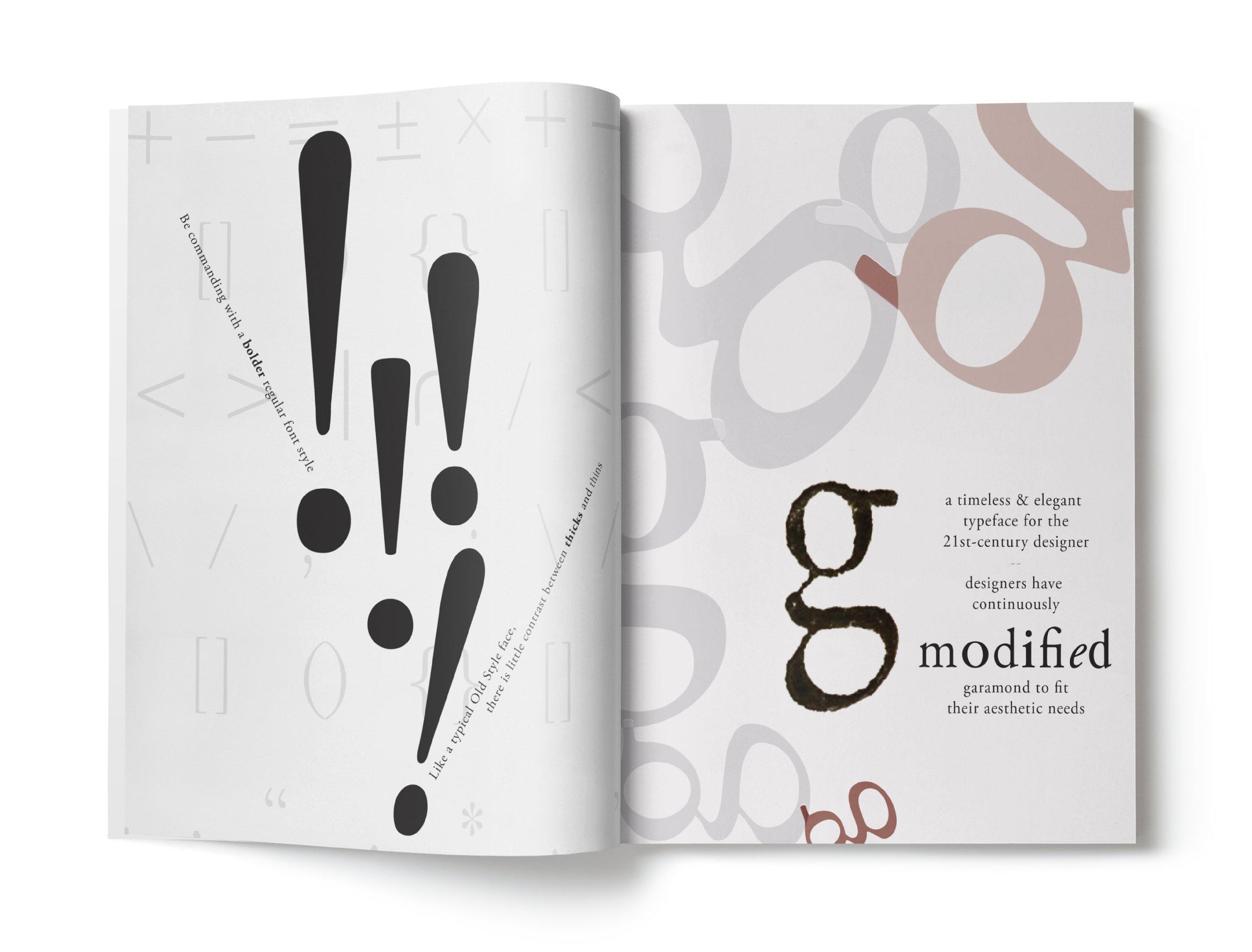 garamond pages-04.jpg