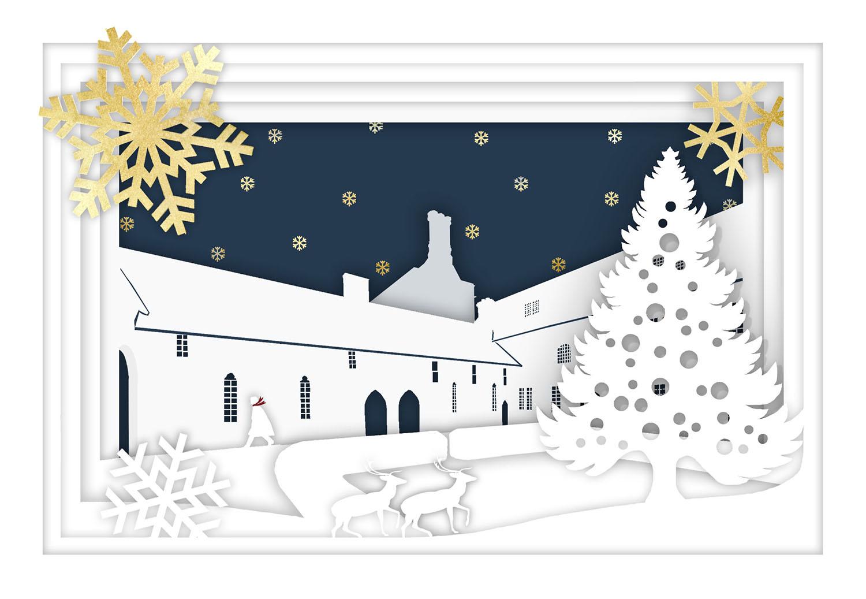 2017 Christmas Card.jpg