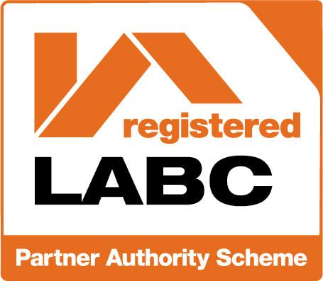 LABC_4890 Reg_PAS_Radley House Partnership_Winchester.jpg