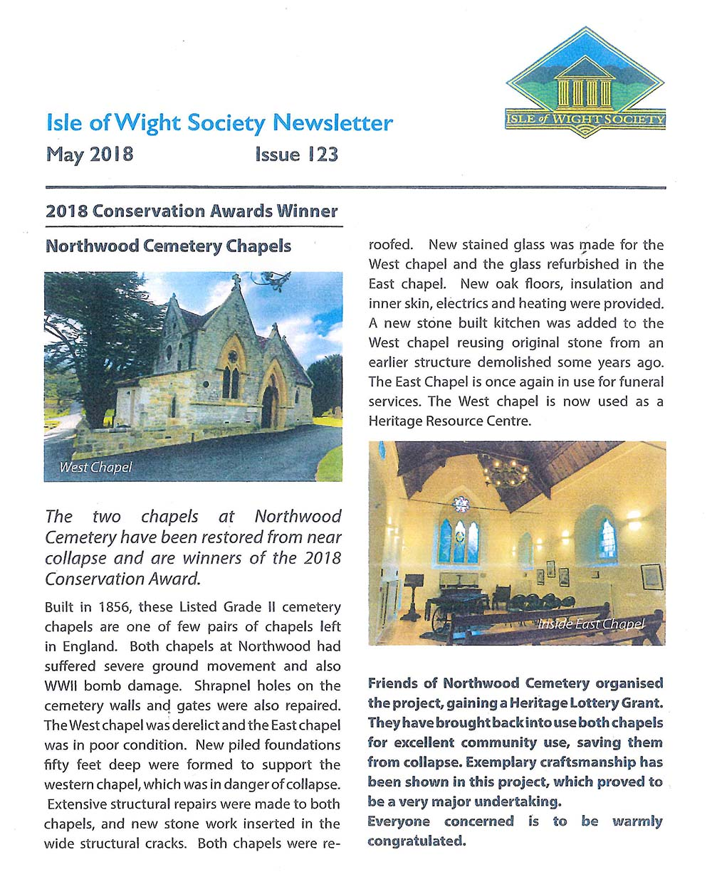 Northwood Cemetery_Radley House Partnership_Conservation_Architecture_Isle of Wight.jpg
