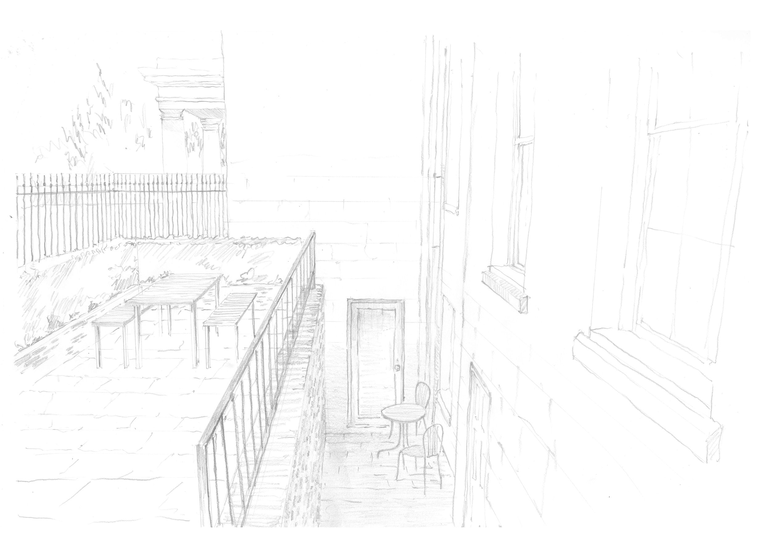 Radley House_Private House_Sunken Terrace_Traditional_Refurbishment_Southampton.jpg