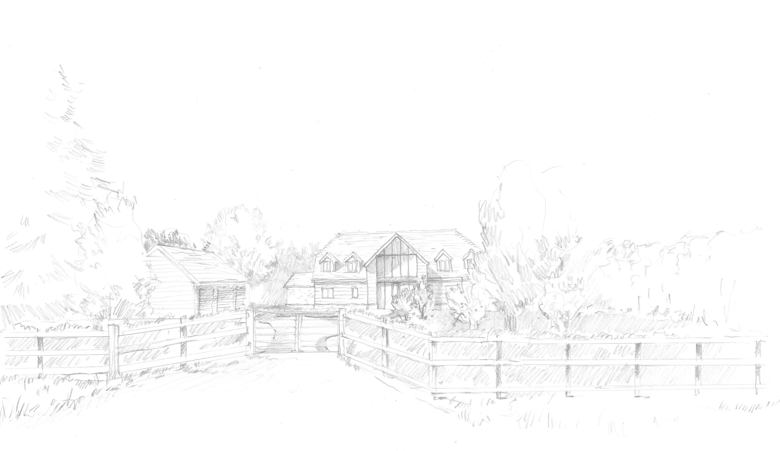 Radley House_Traditional_Housing Development_Winchester.jpg