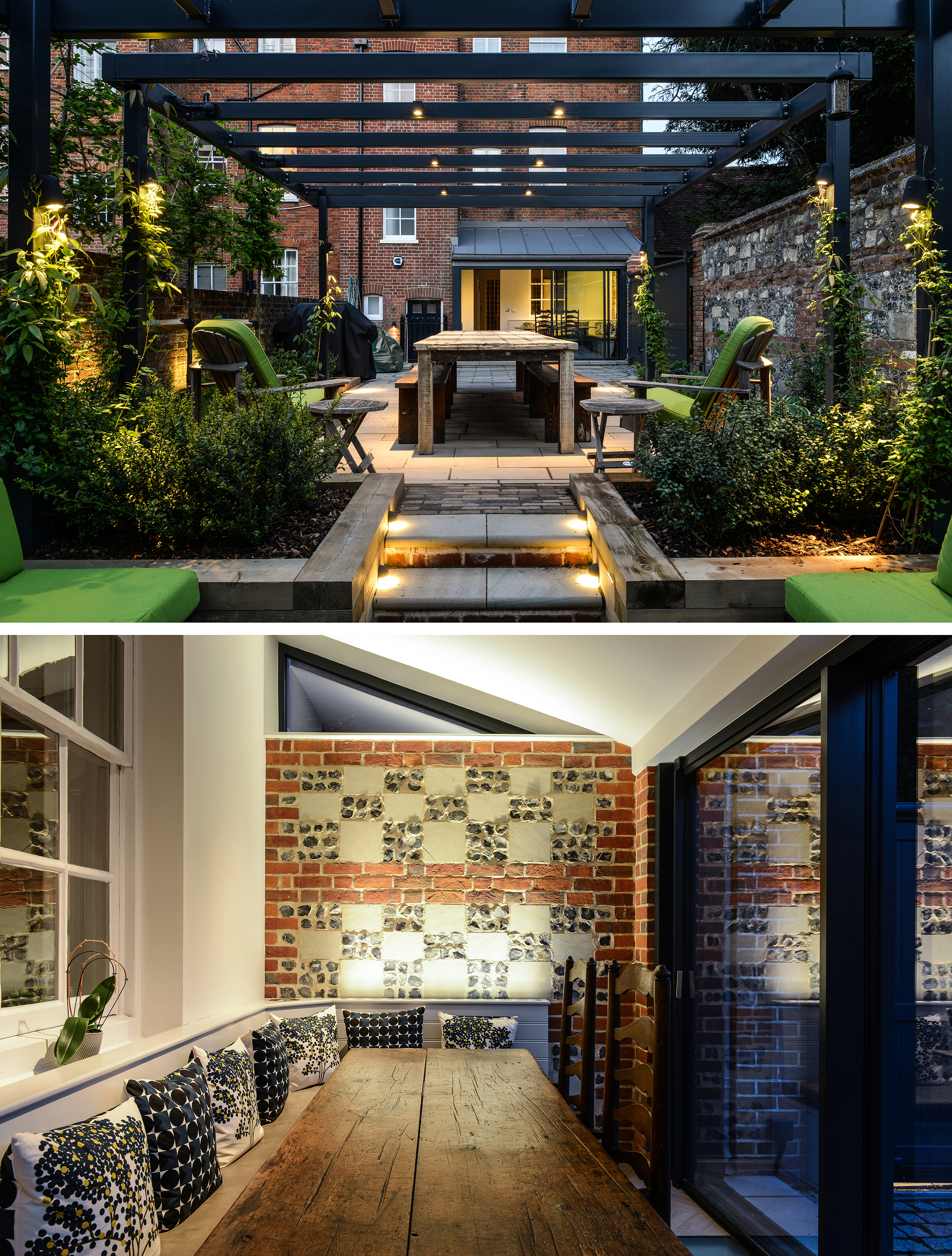 Radley House_Architecture_Apostle House_Contemporary Renovation_Residential_Winchester.jpg