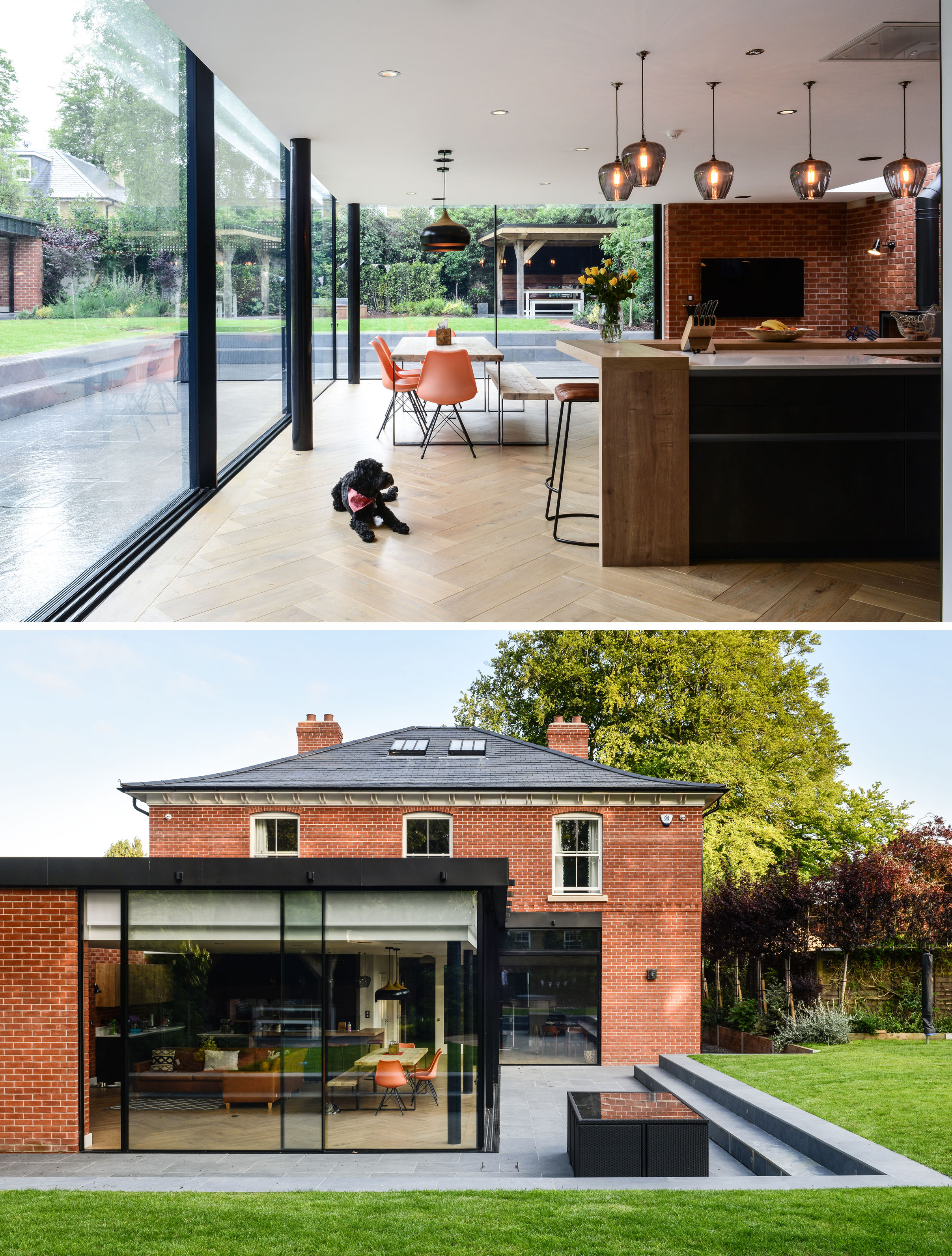 Radley House_Architecture_Hamilton House_Contemporary Extension_Residential_Winchester.jpg