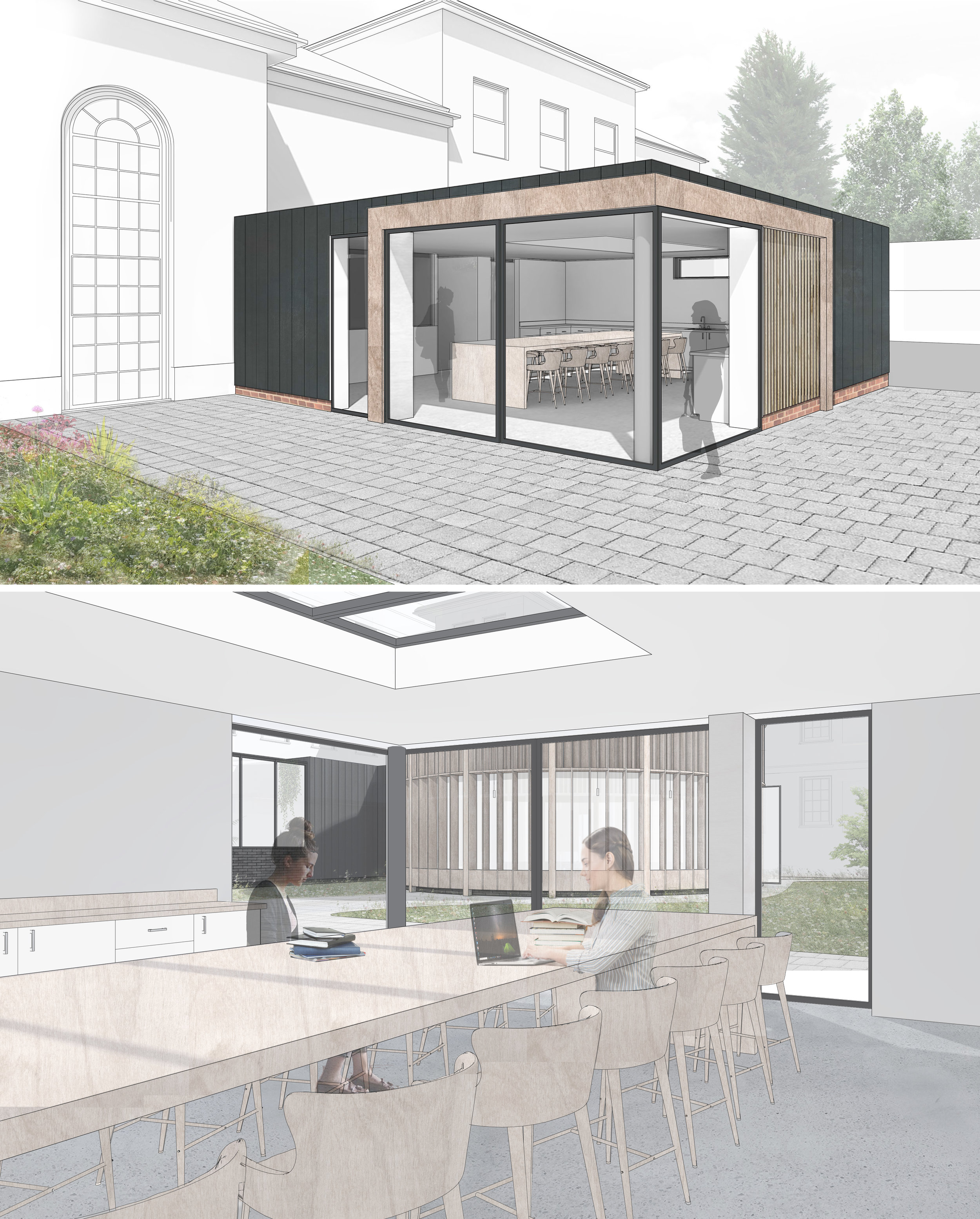 Radley House_Architecture_School Extension_Contemporary Design_Education_Winchester_Hampshire.jpg