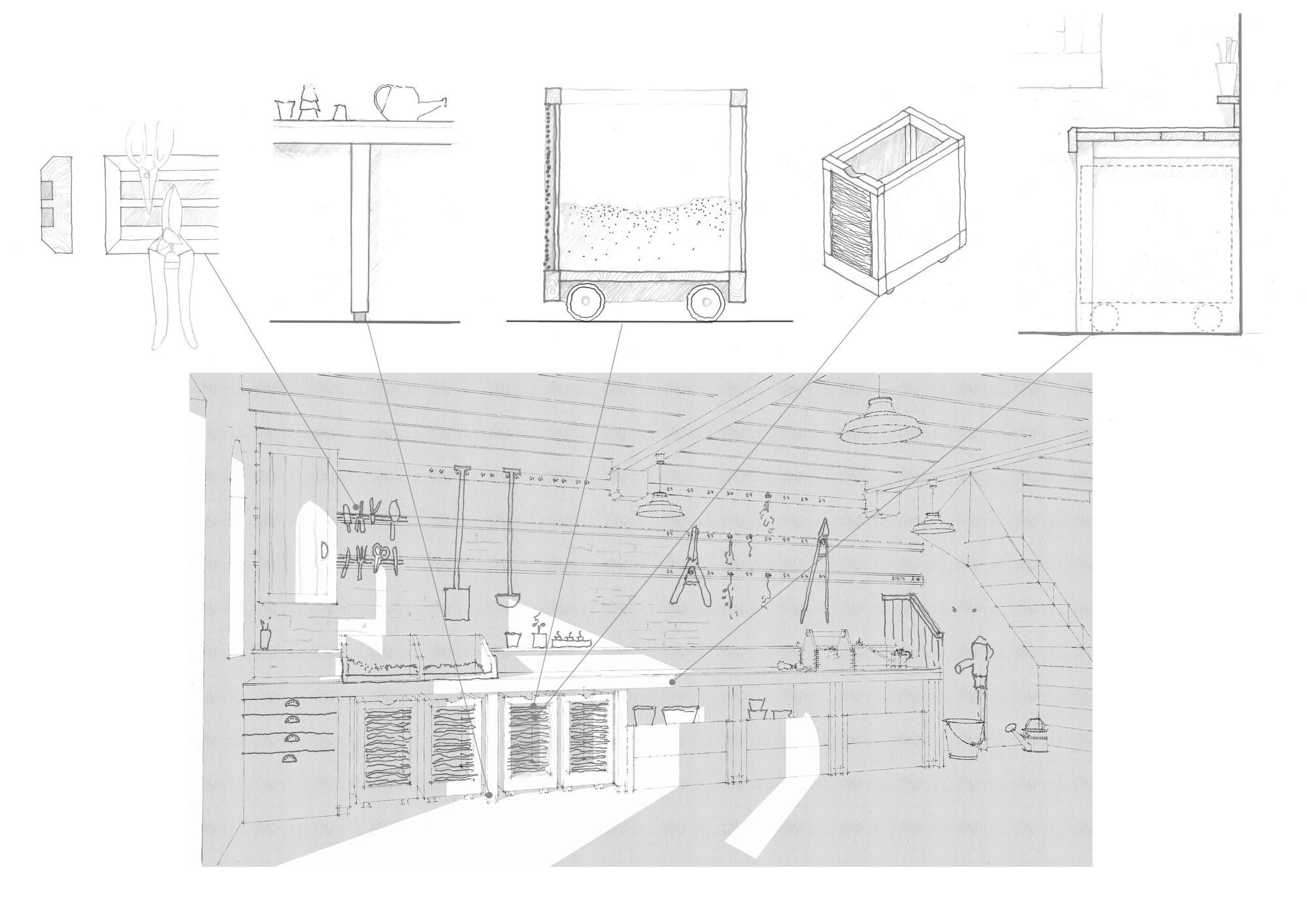 Radley House_Architecture_Potting Shed_Hampshire.jpg