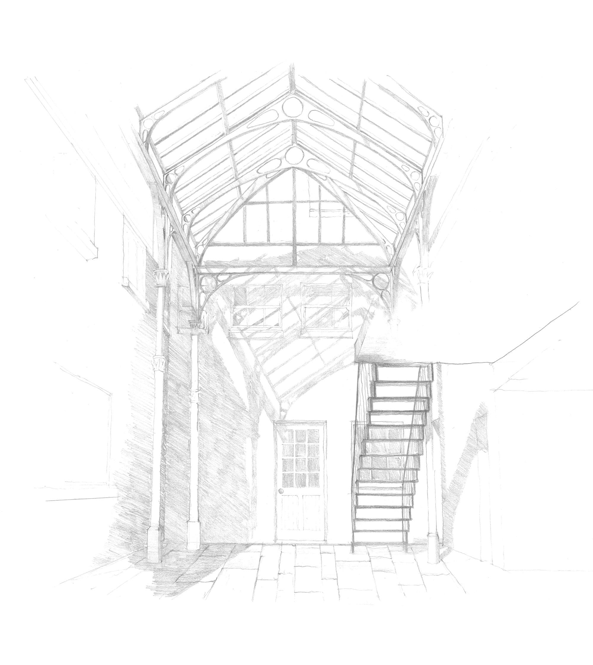 Radley House_Architecure_Glazed Atrium_Hampshire.jpg