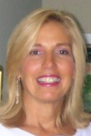 Maria Ferguson