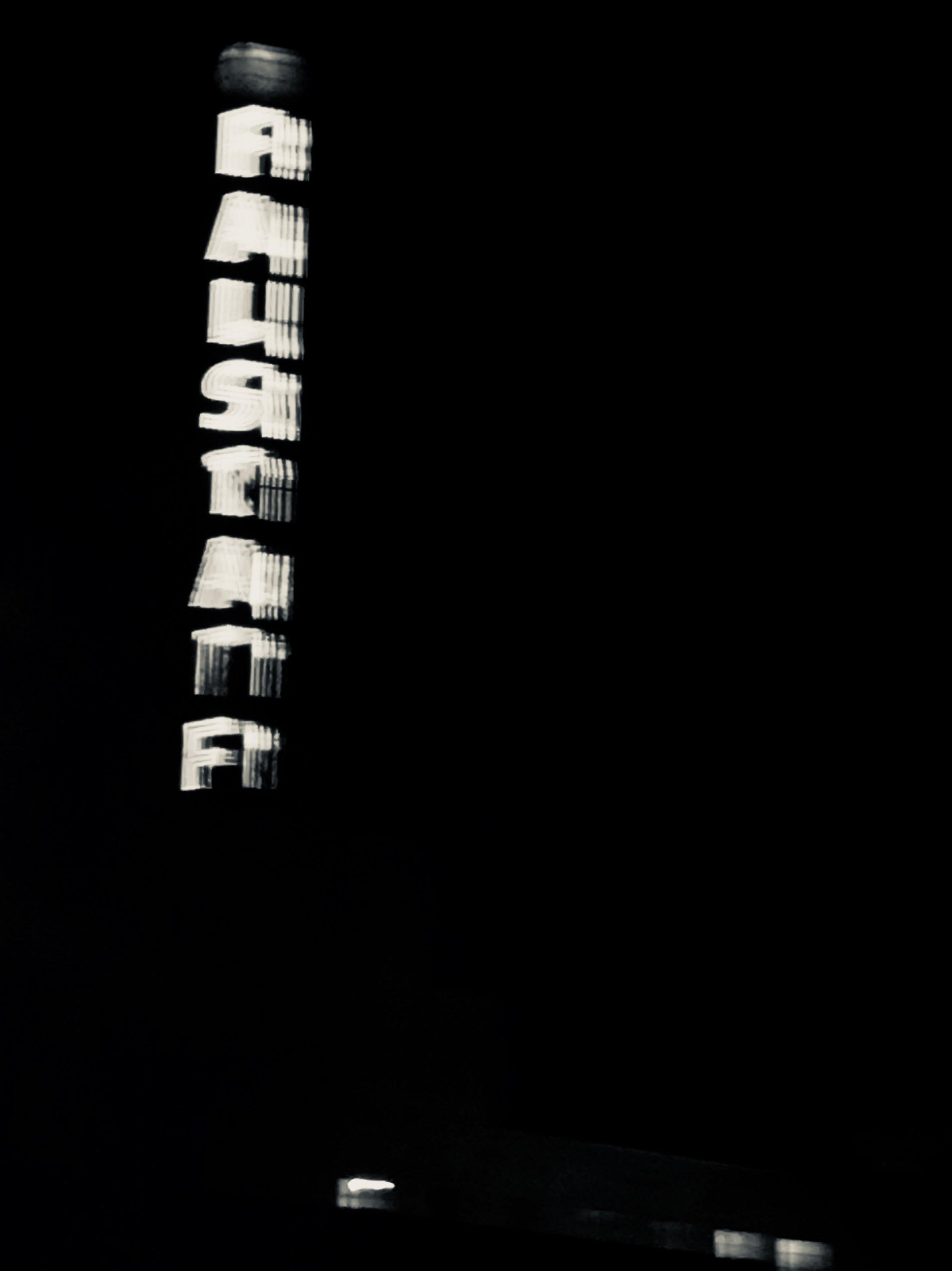 Falstaff Tower