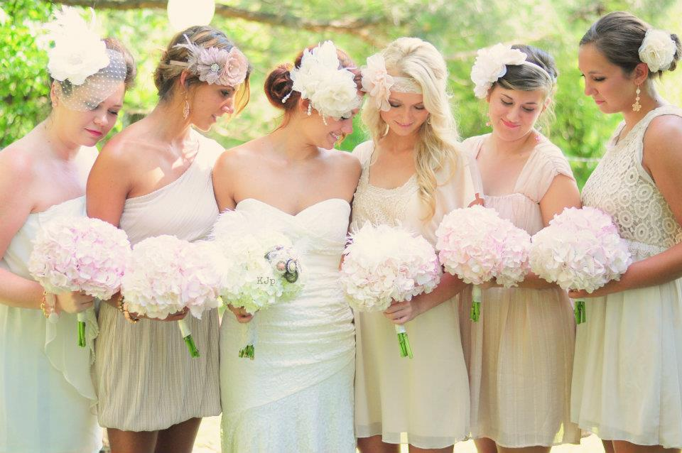 great-gatsby-wedding-e73360c.jpg