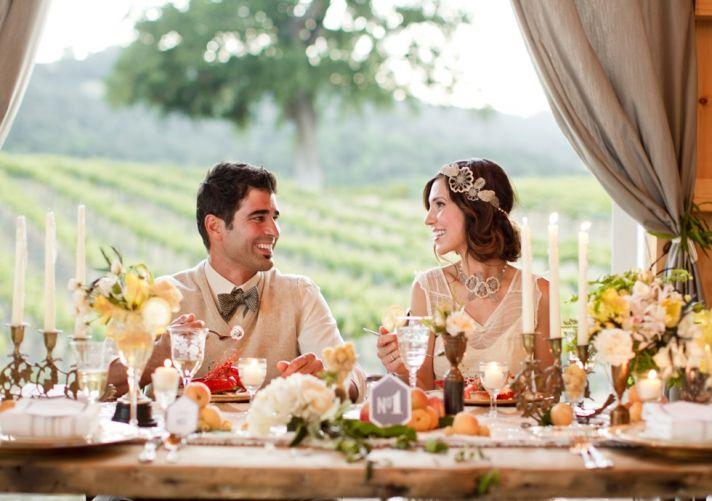 romantic-vintage-wedding-theme-great-gatsby__full.jpg