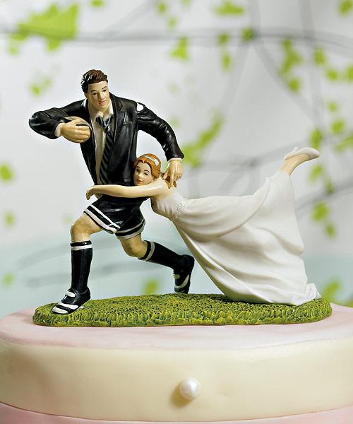 football-cake-topper.jpg
