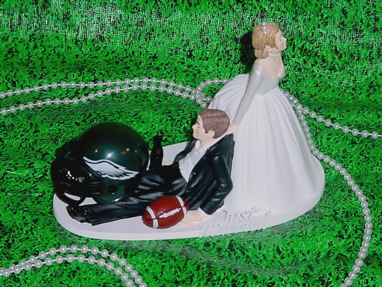 football-cake-topper copy.jpg
