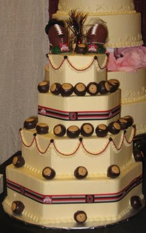 football-tiered-cake.jpg