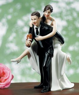 football-wedding-cake-topper2.jpg