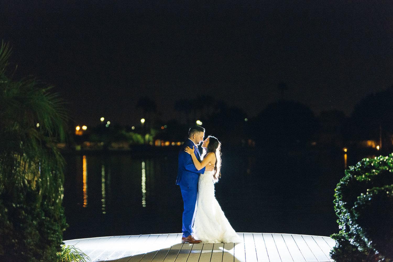 Luxium Weddings