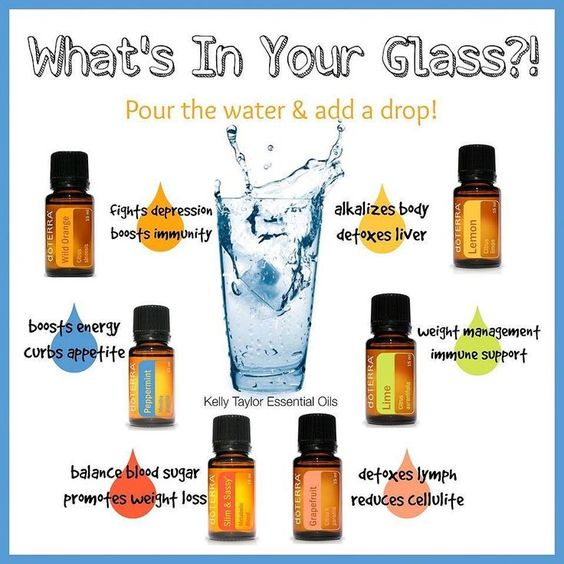 Don't forget to drink water today! And, if you need an energy boost, try these wedding day blends!