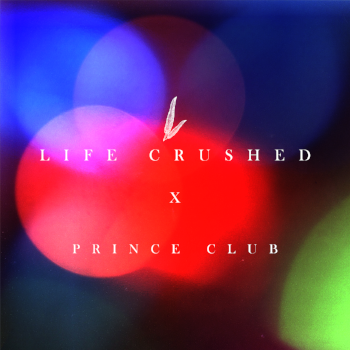 PrinceClub-cover.png