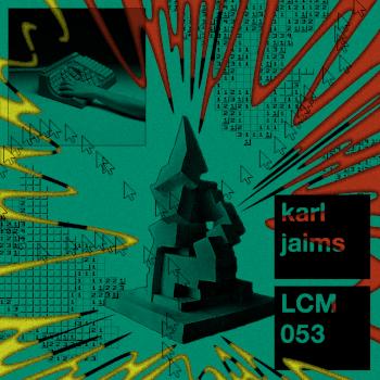 LCM053 karl jaims.png