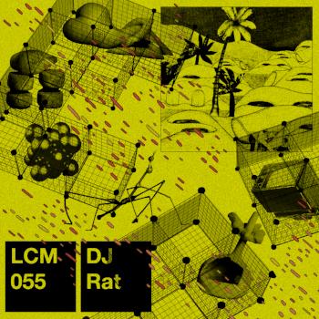 LCM055 DJ Rat.png
