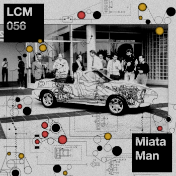 LCM056 Miata Man.png