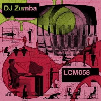 LCM058 DJ Zumba.png