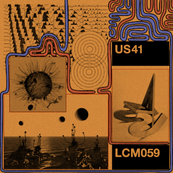 LCM059 US41.png