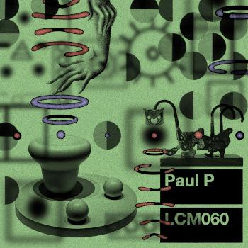 LCM060 Paul P.jpg