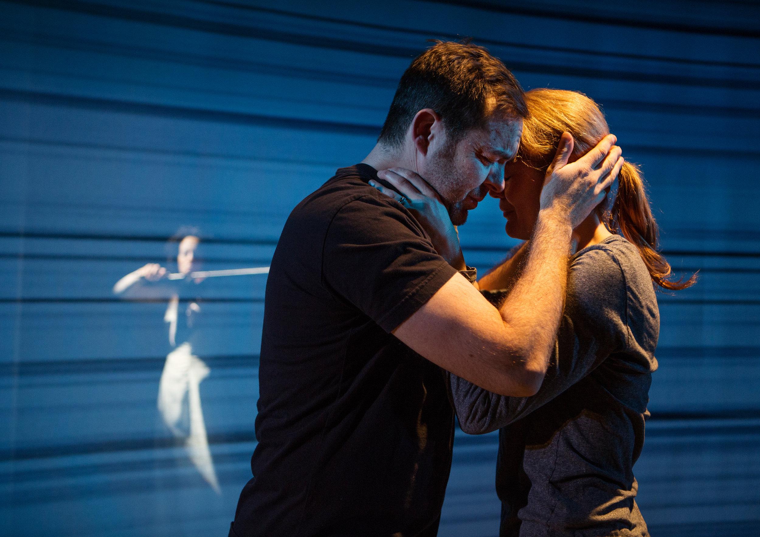 Andrea Tyniec, Paul Braunstein, Amy Rutherford in Infinity (Photo by Cylla von Tiedemann).jpg
