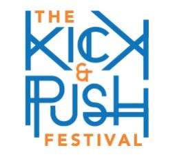 kick&push-logo.jpg