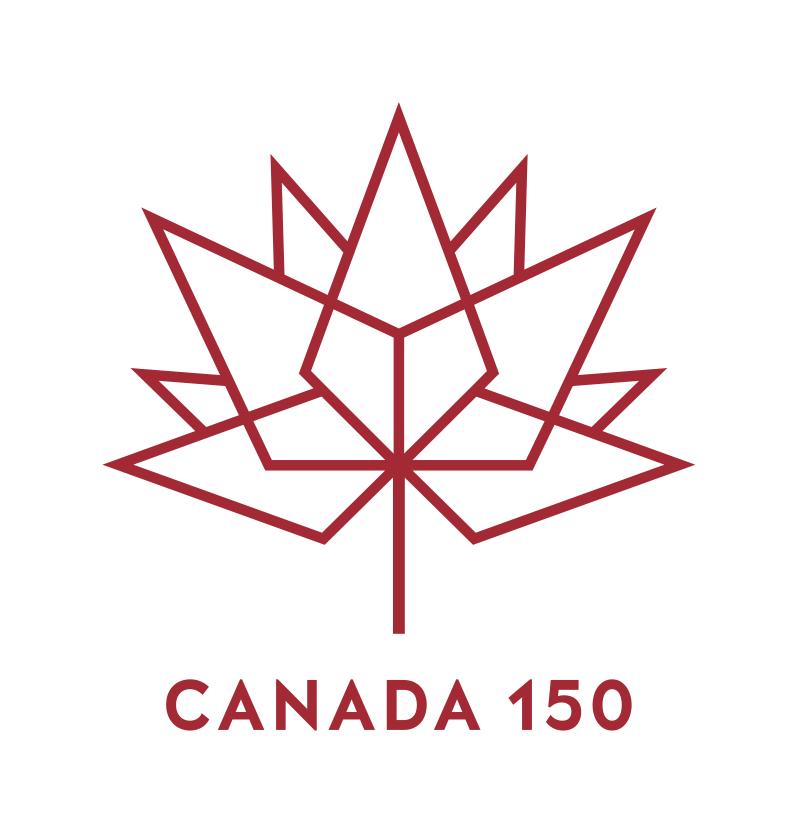 Canada150_Logo_MainPrincipal_RedRouge_PMS.jpg