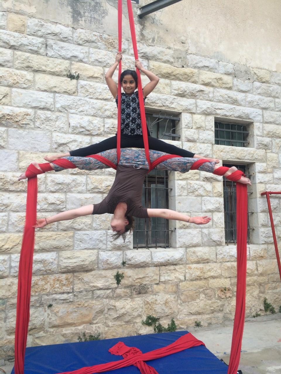 Ramallah Circus School.jpg