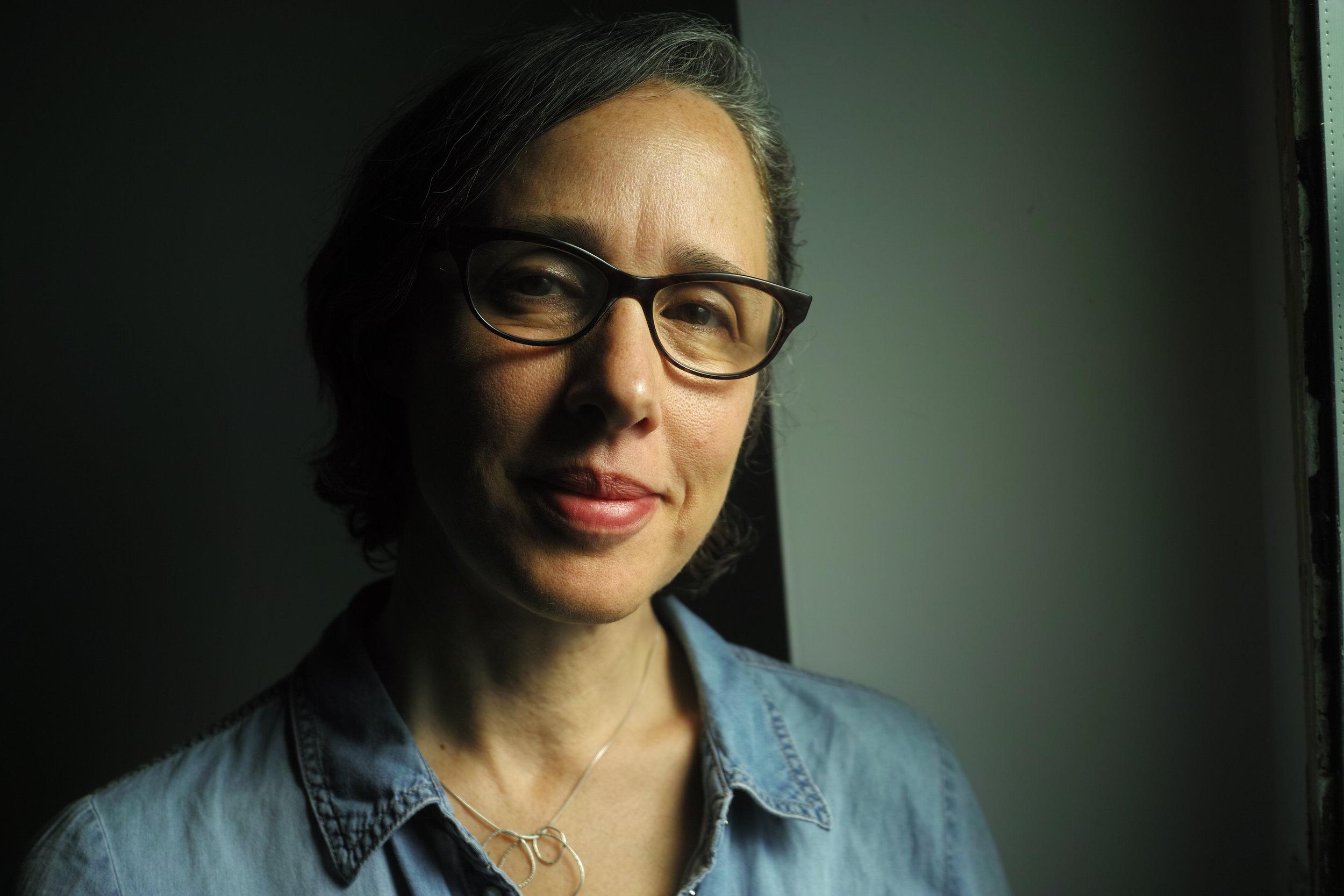 Elida Schogt