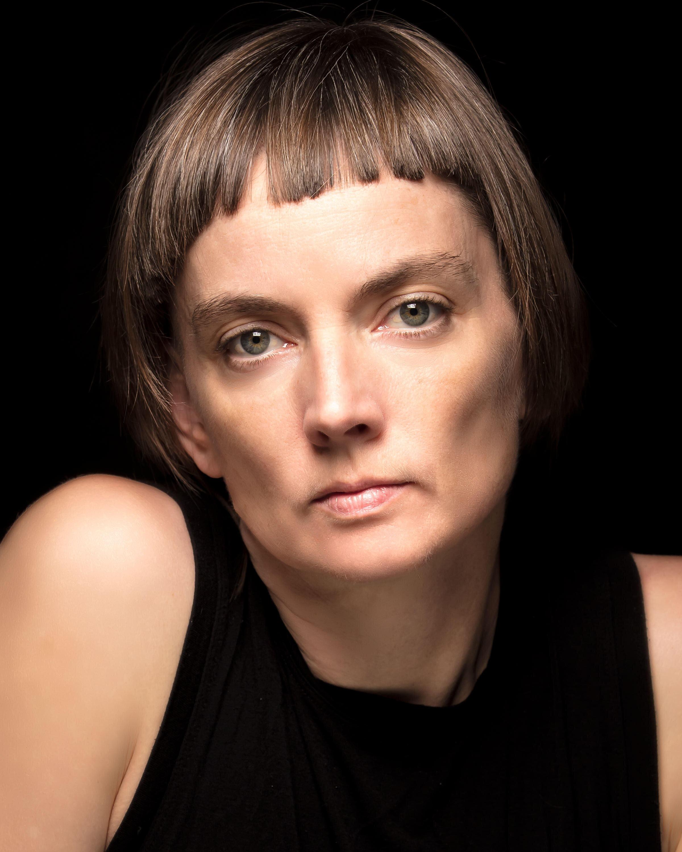 Heidi Strauss