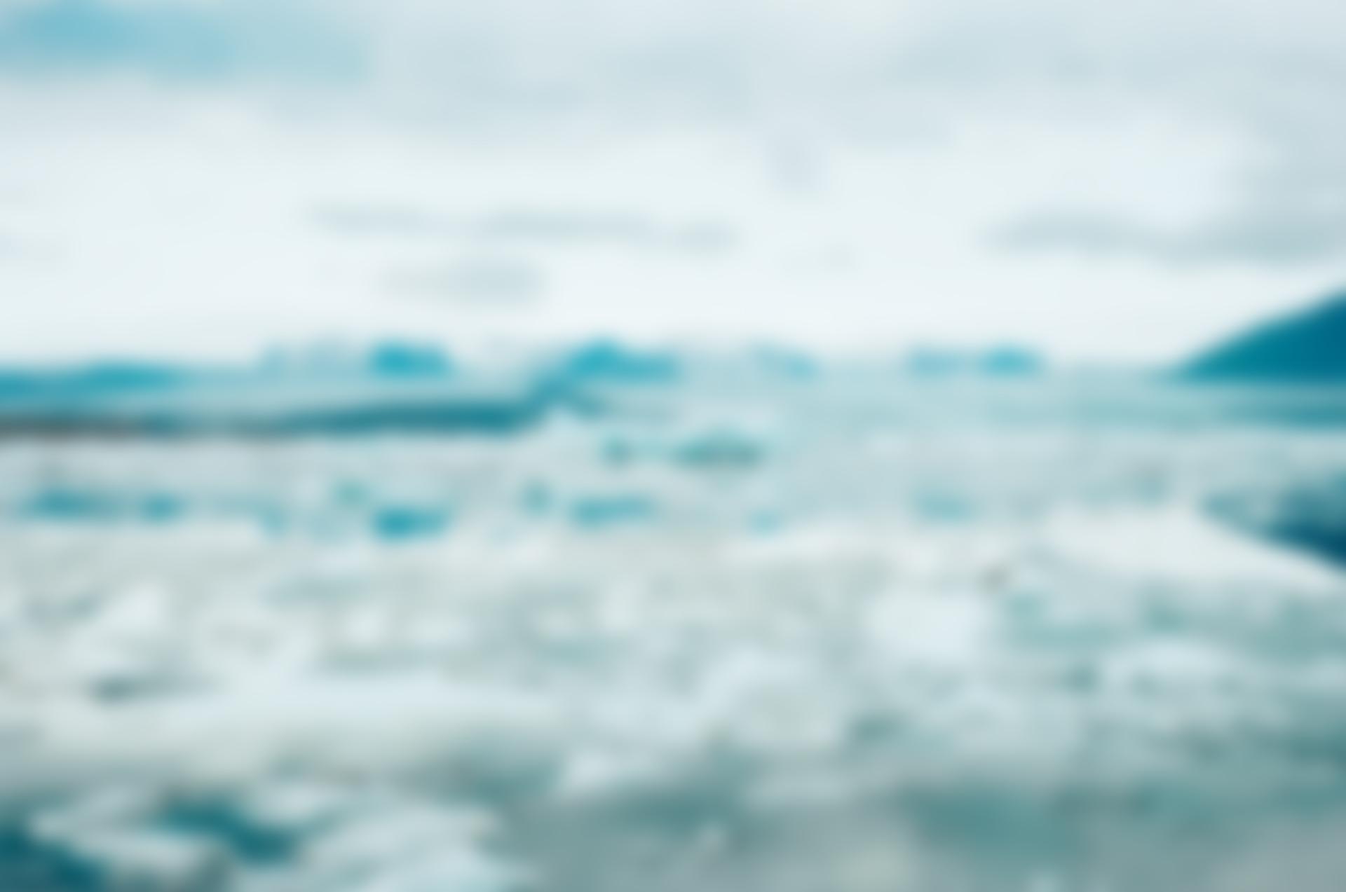 iceland_feat.jpg